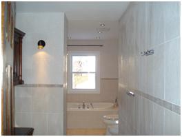 Bathroom Remodel Toronto etobicoke bathroom renovation contractors| etobicoke bathroom